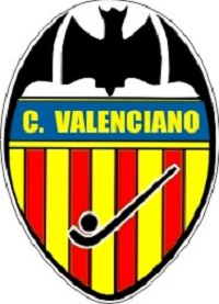 Valenciano IF