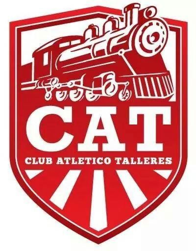 Atlético Talleres IF