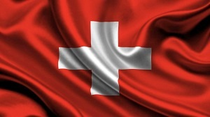 Suiza F